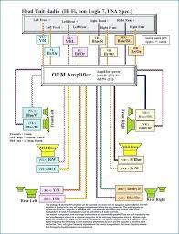 1972 bmw 2002 wiring diagram mini wiring diagram wiring diagram two 1972 bmw 2002 wiring diagram radio wiring diagram 1972 bmw 2002 tii wiring diagram
