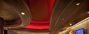 stratosphere hotel awards