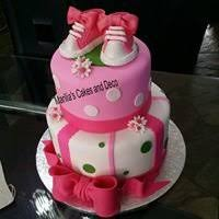 Crazy Cakes Tzaneen Tzaneen South Africa