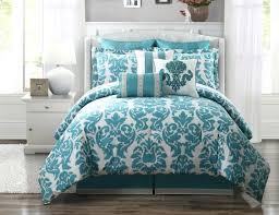 comforter sets teal full size comforter teal full size bedding owl bed set unique bedding