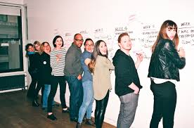Ux Design Jobs Denver Making It In Ux New User Experience Designers Share Lessons