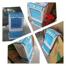 Quạt hơi nước Daichi size 50L xả kho, free ship Tại Phường Thạch Thang,  Quận Hải Châu, Đà Nẵng