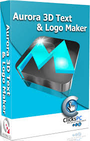 collection 3d design software free download photos the latest