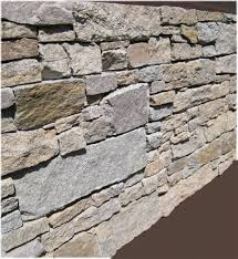 exterior stone veneer panels. stone veneer panels spaces with cultured field stone. image by: stonetrade exterior