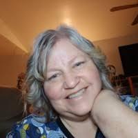 Bonnie Voges MS LAC - Registered Nurse/Licensed Associate ...