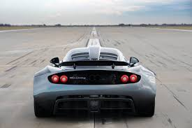 Small Picture News Hennessey Venom GT