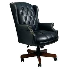 beautiful office chairs. Fancy Office Chair Leather Chairs Beautiful Desk Furniture Fabulous S