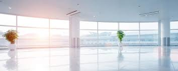 Office natural light Daylight Just How Important Is Natural Light In The Office Oeg Interiors Just How Important Is Natural Light In The Office Oeg Interiors