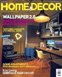 Small Picture 330 best Singapore Magazines images on Pinterest Singapore