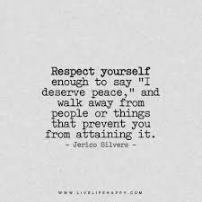 Finding Inner Peace Quotes Best Quotes Inner Peace Quotes Pinterest