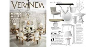 Veranda Dining Rooms Delectable VERANDA FEBRUARY 48