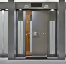 exterior steel doors. Double Steel Doors And Frames Regarding Exterior O
