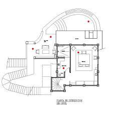 costa rica home plans medium image for container for small house plans costa rica costa rica house floor