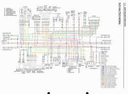suzuki bandit 1200 wiring diagram all wiring diagram suzuki bandit 1200 wiring diagram data wiring diagram suzuki bandit gsf 1200 wiring diagram gsx1200 oil