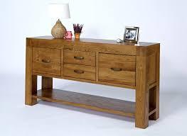 diy small side table. narrow side table ikea slim bedside ebay skinny diy small