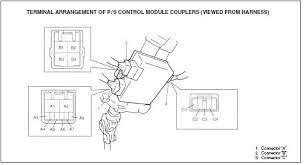 1999 power steering wiring suzuki forums suzuki forum site model wagon r rb413