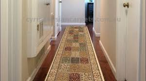 hall runner rugs aspiration hereke hallway rug br bakht ivory traditional regarding 2