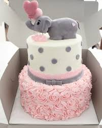 Cute Baby Shower Decoration Cake Ideas Baby Shower Simple Baby