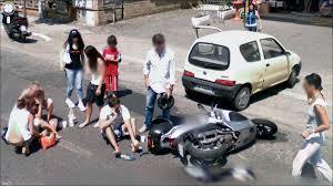20 Verrückte Und Witzige Bilder Auf Google Streetview Teil 1