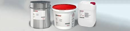<b>Клеи</b> Aquence Henkel купить по выгодной цене оптом с ...