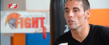 """Entrevista a Carlos Cabrera """"La Loba"""" en el Kaewsamrit Gym. - CARLOS-CABRERA-LA-LOBA1"""