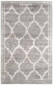 safavieh grey rug clearance grey rug safavieh handmade himalaya grey wool rug
