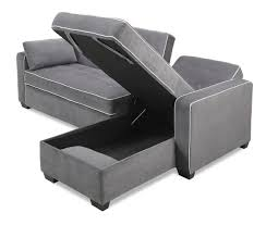 king size sofa sleeper. Full Size Of King Sofa Frame Sectional Couchking Beds For Saleking Ikeaking Frameking Sofas Center Sleeper E