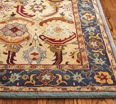 pottery barn carpets jute rug reviews zebra round pad pottery barn carpets rug reviews
