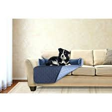 waterproof sofa pet cover non slip cover for leather sofa best waterproof couch cover waterproof sectional