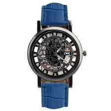 Watch Engraving AkshayReddy Custom Watch Engraving Quotes