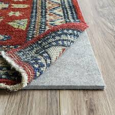large size of area rugs and pads carpet pads for wood floors natural fiber rug pad