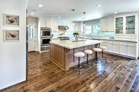 ranch style kitchen ranch style kitchens kitchen design ideas ranch style house kitchen design