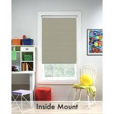 window blinds window blinds cut to size home decorators