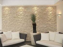 Small Picture Best Interior Rock Wall Panels Ideas Amazing Interior Home
