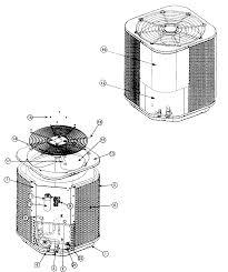 q3rd 030k nordyne heat pump wiring diagram q3rd database q3rd 030k nordyne heat pump wiring diagram