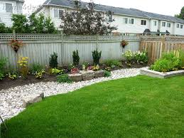 Small Picture Backyard Design Ideas On A Budget Marvelous Small 14 tavoosco