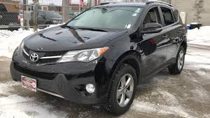 Used Toyota for Sale in Chicago, IL - Western Ave Nissan