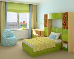 Teenage Living Room Sweet Inspiration Teenage Living Room Ideas 5 When Designing A