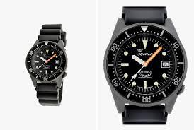 best watches under 1 000 gear patrol watches under 1k gear patrol 1 squale
