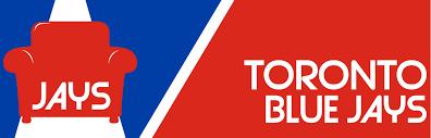 Toronto Blue Jays Armchair Media Network