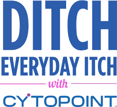 Ditch the Itch | Cytopoint Itch Solution
