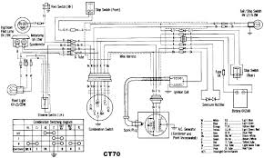 category honda wiring diagram page 8 circuit and wiring honda ct70k 1970 wiring diagram