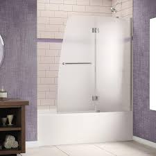 articles with frosted glass doors bathroom uk tag trendy frosted cozy frosted glass bathroom door suppliers 95 semi framed pivot tub frosted glass
