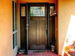 door with side panel front entry doors with side panels front door and side panel entry