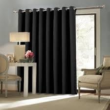 full size of living room luxury shower curtains fabric shower curtains fancy curtains elegant bathroom