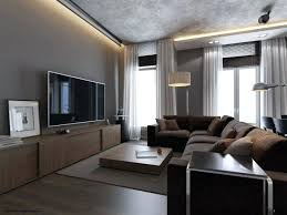 gray decorating ideas large size of living room room decorating ideas gray paint color ideas gray gray decorating ideas dark gray bedroom