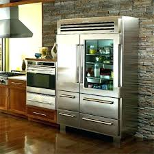 interior design glass door refrigerator for home amazing freezer combo monstaah org with 8 glass