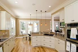 traditional kitchen design ideas. Simple Kitchen Stylish Traditional Kitchen Ideas And White And  Decor Inside Design