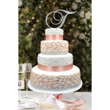 las vegas modern wedding cakes