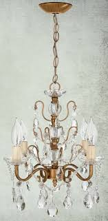 ribbon chandelier elegant 30 best chandelier decoration